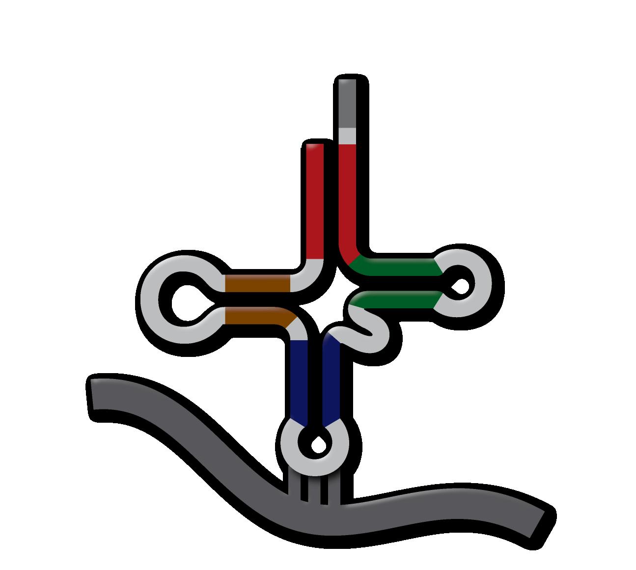 gtrnadb genomic trna database